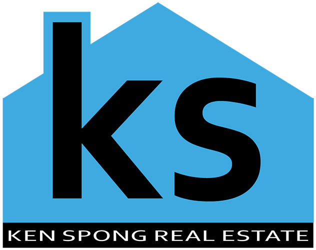 Ken Spong